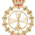 escudo-color-modificado