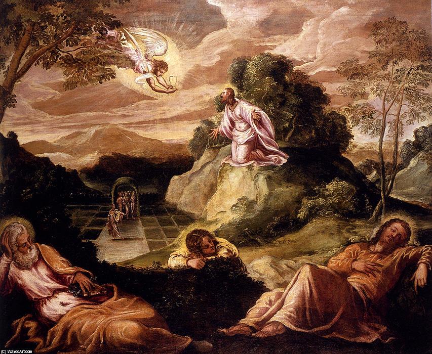 Apostolado 1