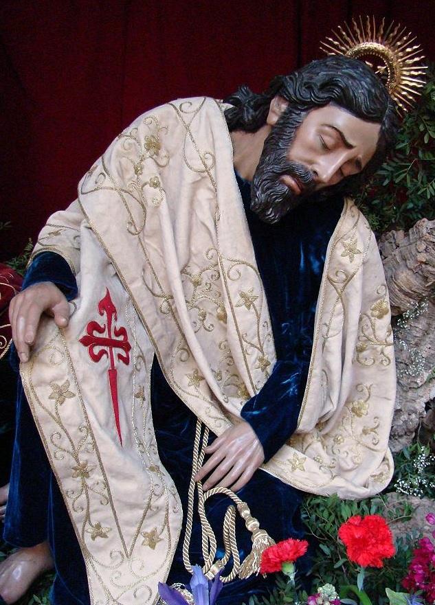 Apostolado 6